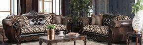 Furniture of America SM6416SFLV