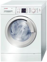 Bosch WAS24460UC