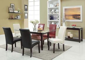 Acme Furniture 71360TCS