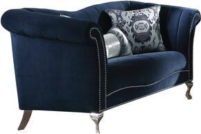 Acme Furniture 50346