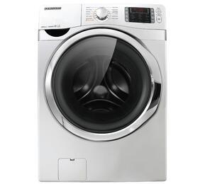 Samsung Appliance WF433BTGJWR