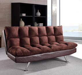 Glory Furniture G149S
