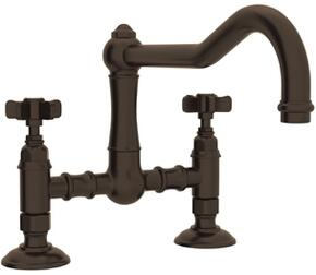 Rohl A1459XTCB2