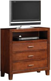 Glory Furniture G1200TV