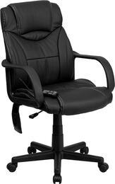 Flash Furniture BT2690PGG