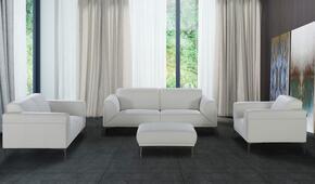 J and M Furniture 18248SLCO