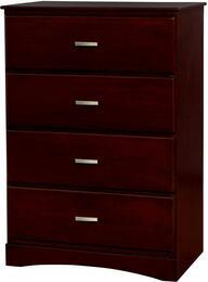 Furniture of America CM7941CHC