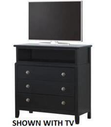 Glory Furniture G1150TV