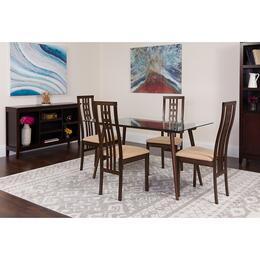 Flash Furniture ES151GG