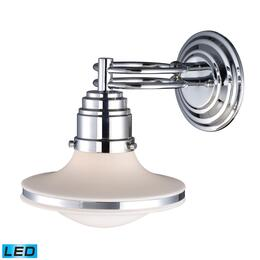 ELK Lighting 170501LED