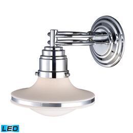 ELK Lighting 170501LED
