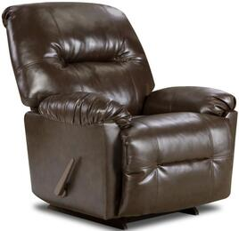 Chelsea Home Furniture 1893509075PWR