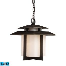 ELK Lighting 421721LED