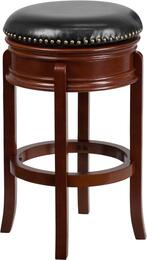 Flash Furniture TA68829LCGG