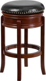 Flash Furniture TA68829LCGG