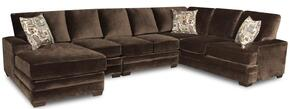 Chelsea Home Furniture 1835005980SEC