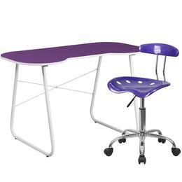 Flash Furniture NAN13LFGG