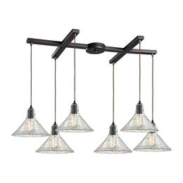 ELK Lighting 104356