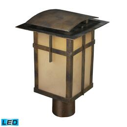 ELK Lighting 640131