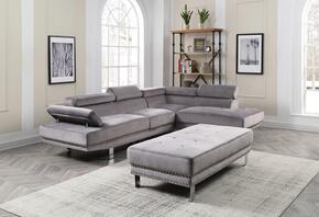 Glory Furniture G371SCO