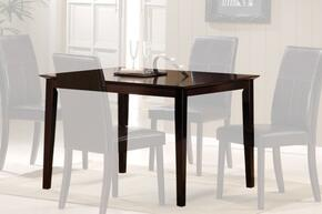 Acme Furniture 70045