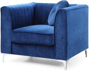 Glory Furniture G791AC