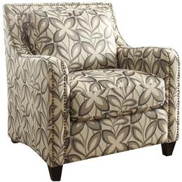 Acme Furniture 53592