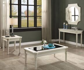 Acme Furniture 830904SET