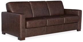 Hooker Furniture SS720SL3089