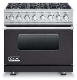 Viking VDSC5366BGG