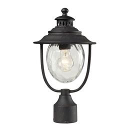 ELK Lighting 450421