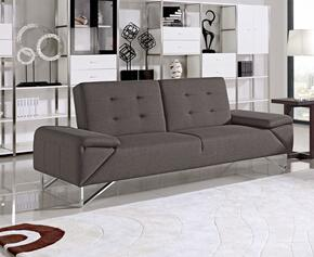 VIG Furniture VGMB1467
