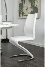 Furniture of America CM3650SC2PK