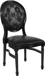 Flash Furniture LEBBTGG