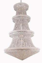 Elegant Lighting 1800G62CSS
