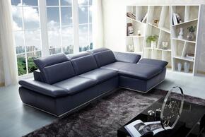 J and M Furniture 178681RHFC