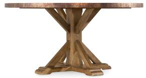 Hooker Furniture 540175201