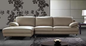 VIG Furniture VG2T0698HL