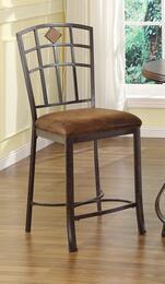 Acme Furniture 96062