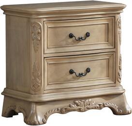 Glory Furniture G9275N