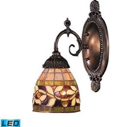 ELK Lighting 071TB13LED