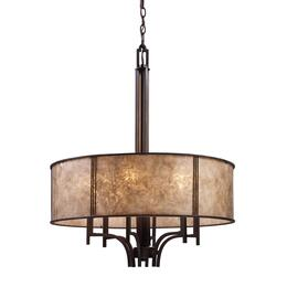 ELK Lighting 150346