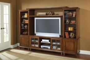 Hillsdale Furniture 6179LEC
