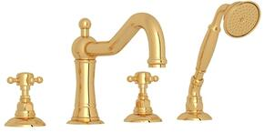 Rohl A1404XMIB