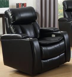 Acme Furniture 53942