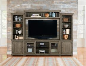 Progressive Furniture P635E20226890