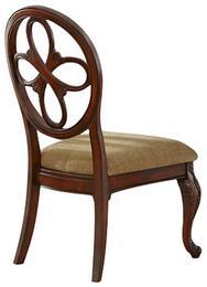 Myco Furniture 1089S