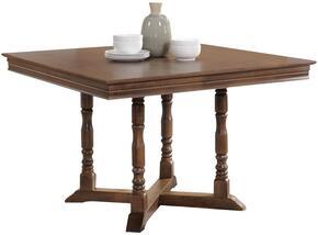 Acme Furniture 71825