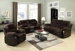 Acme Furniture 50470SLR