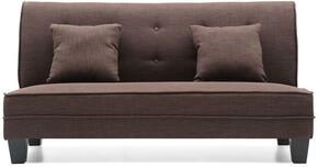 Glory Furniture G409S